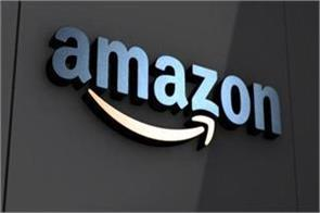 amazon become no1 e commerce company in indian market