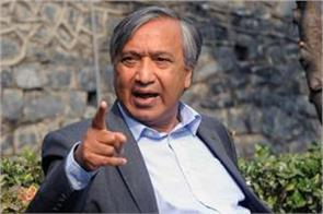 assembly dissolve decision is not justiceful said tarigami