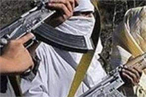 high alert jaish e mohammed s half dozen terrorists may be hidden in punjab