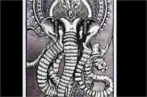 upset hindus urge manduka to withdraw lord ganesh yoga towels apologize