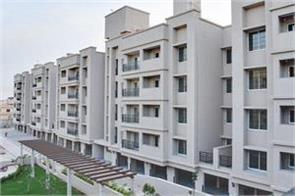 your home s dream can be completed soon will be sold here 1615 ews flat