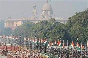 this president will be the chief guest on republic day