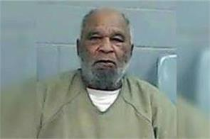 man who confessed to 90 murders may be most prolific killer in us