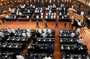 sri lankan parliament approves no trust vote against pm