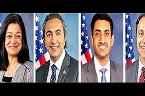 us midterms election 4 indian americans re elected to us house