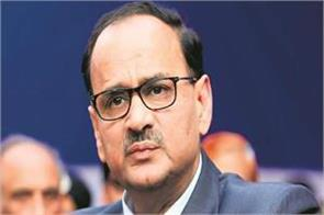 cbi director alok verma can open secret of pmo