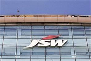 jsw steel will invest rs 5 000 crore in product manufacturing capacity