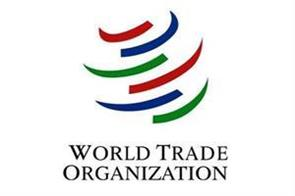 india and us will set up wto in steel aluminum duty case