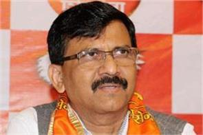 sanjay raut will do land worship in ayodhya today