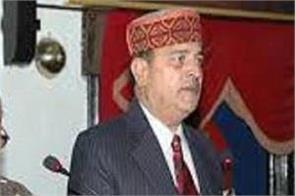 brigadier gunshoot himself in shimla
