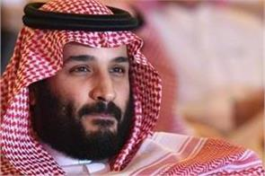 khashogi s death threatens prince salman s crown