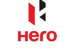 hero cycles registered 15 growth in current financial year
