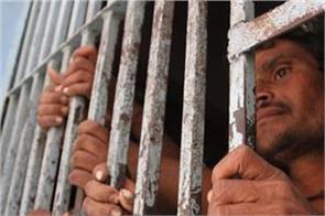 pakistan arrests 12 indian fishermen seizes 2 boats