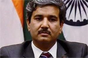 pakistan summons indian diplomat to condemn  unprovoked firing
