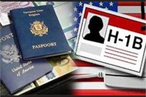 indian american arrested in silicon valley over h 1b visa fraud