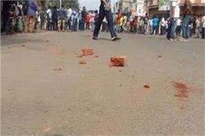 former dgp of up on the revolt of patna police