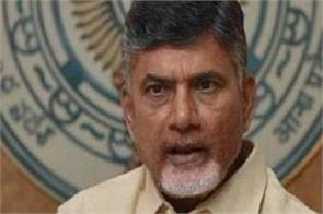 assembly will become higher than statue of unity in andhra pradesh