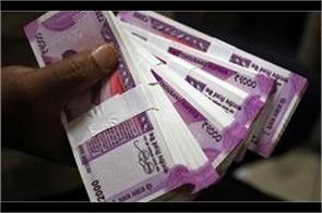 black money i t department expands probe by roping in cbi ed and police