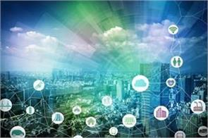 india will create 10 million jobs in the cloud computing sector by 2022