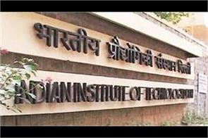 over 350 companies will participate in iit delhi campus placement