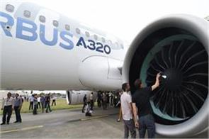 dgca does not provide  bad  engine in planes
