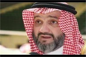 saudi prince khaled bin talal released from detention
