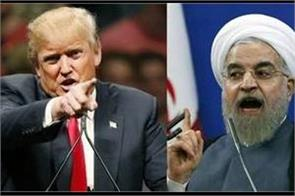 us vows to step up iran squeeze them until the pips squeak