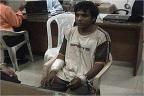 26 11 terror attack kasab was just 10 feet away