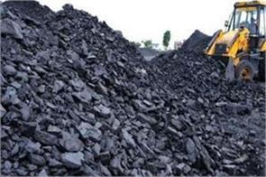 coal allocation of power companies decreased by 20 1 percent in april november