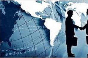 bpo job can deliver you abroad
