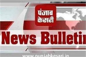 chhattisgarh assembly elections narinder modi ananth kumar congres rahul ghandi
