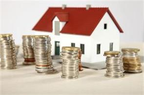 housing prices may fall after govt moves green norms to purview of local bodies