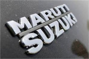 of the top 10 best selling cars maruti 6 swift at first place