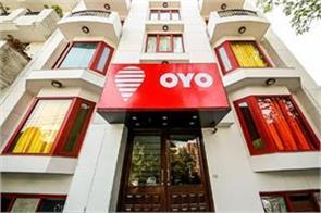 oyo is managing more properties in india than in china