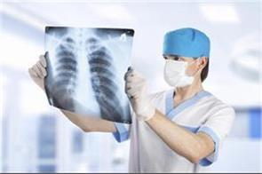 lungs infection due to pollution how to protect yourself