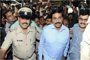ponzi scam ccb arrested janardhana reddy after interrogation