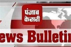congres rahul ghandi bjp amit shah arvind kejriwal