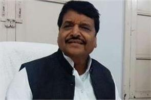 if needed i will face akhilesh in the elections shivpal