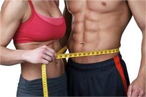 best way to lose weight without dieting or exercise