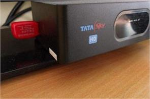 sony and tata sky continue to clash over price hike