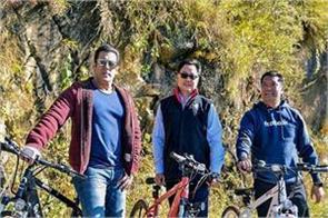 assembly election 2018 bollywood salman khan kiran rijiju