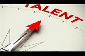india slips two places to 53rd in global talent list