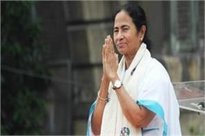 trinamool congress will construct 10 sun temples in west bengal