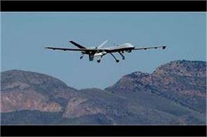 report 2 714 people died in us drone strikes since 2004 in pakistan