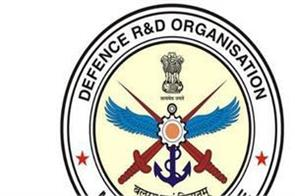 get the job done in drdo soon apply