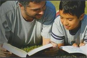indian parents want their children choose teaching career