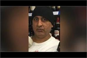 uk cop who killed indian origin shopkeeper balvinder singh jailed