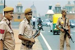3 terrorists arrested from delhi