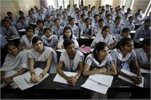 education in india does not focus on creative thinking