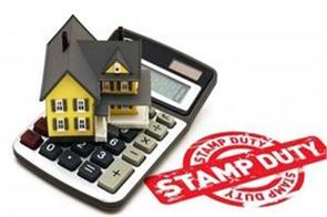 home buying in mumbai will be expensive stamp duty up